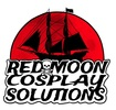 Red Moon Cosplay Solutions